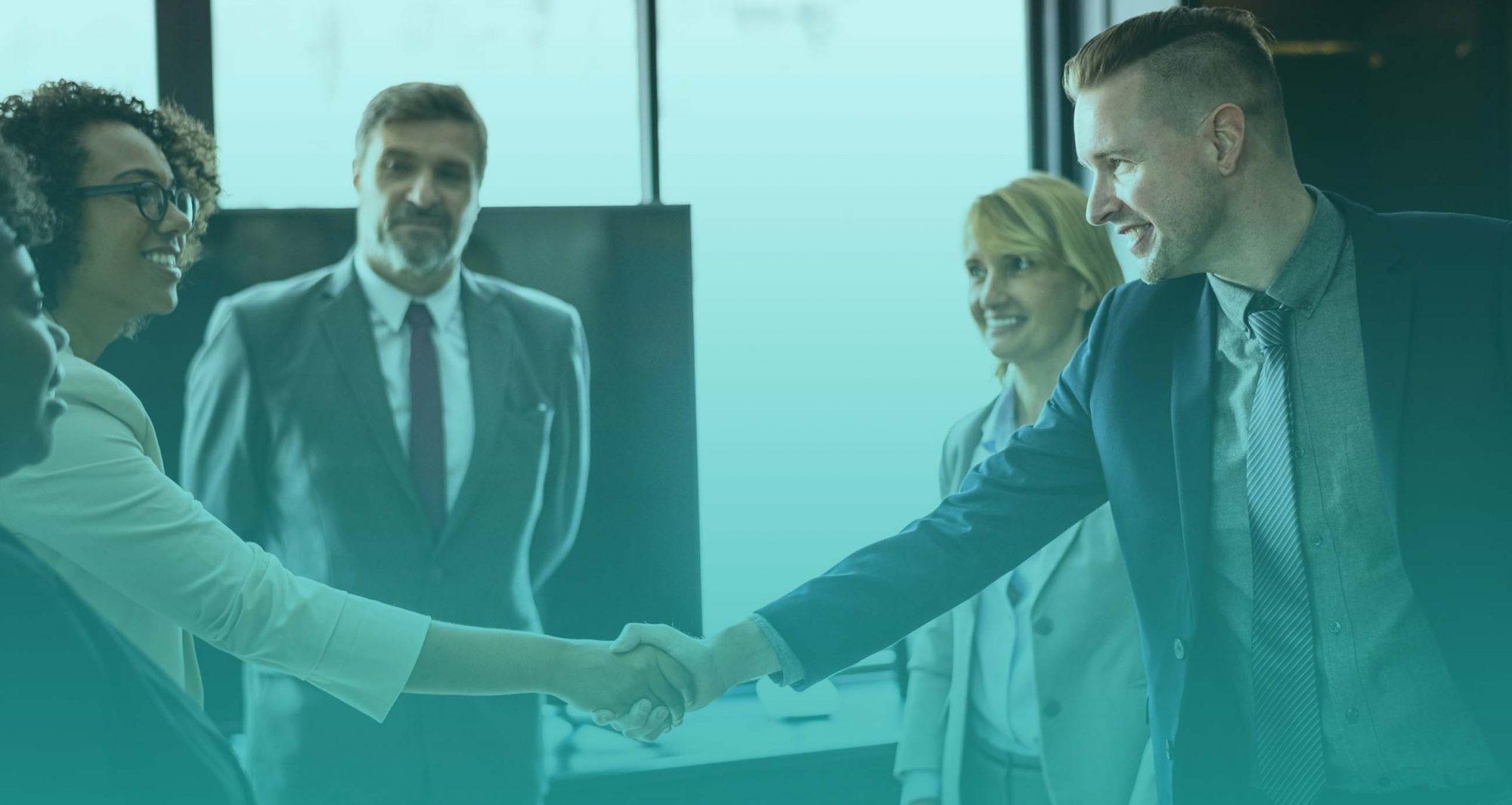 FinanceZ votre CPF de Transition Professionnel / FONGECIF